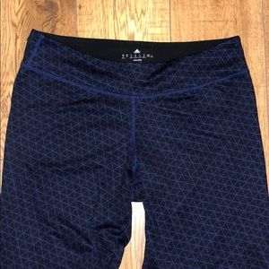 🎁2 for $25 - Adidas Leggings